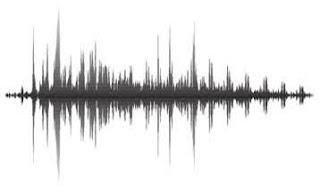 scan suara