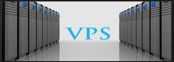 Dịch vụ server chất lượng