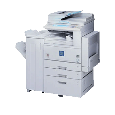 Download Driver Canon iR2800