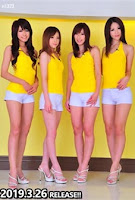 Tokyo Hot n1373 東京熱 大乱交SP2011ディレィターズカット版 part3