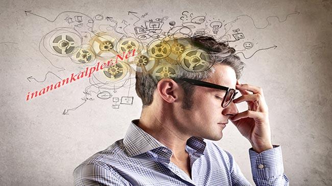 Hafızayı Güçlendirmek İçin Neler Yapılmalı