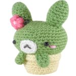 https://icrochetthings.wordpress.com/2017/07/28/free-pattern-friday-cactus-bunny-amigurumi/