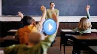 Tema de tesis: identificar y caracterizar cambios en las concepciones de las y los profesores en formación