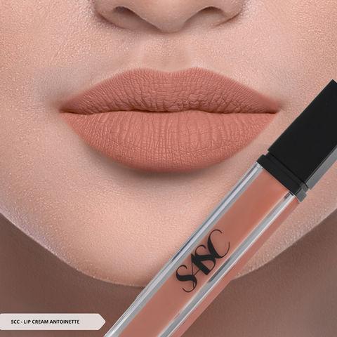 lipstik SASC Antoinette