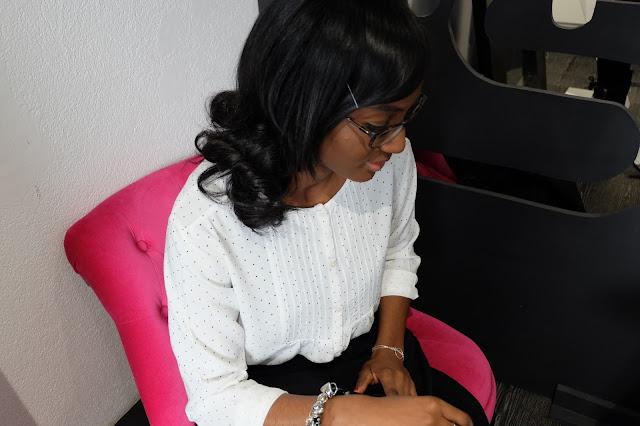 blog mode lyon, blog mode, beauté