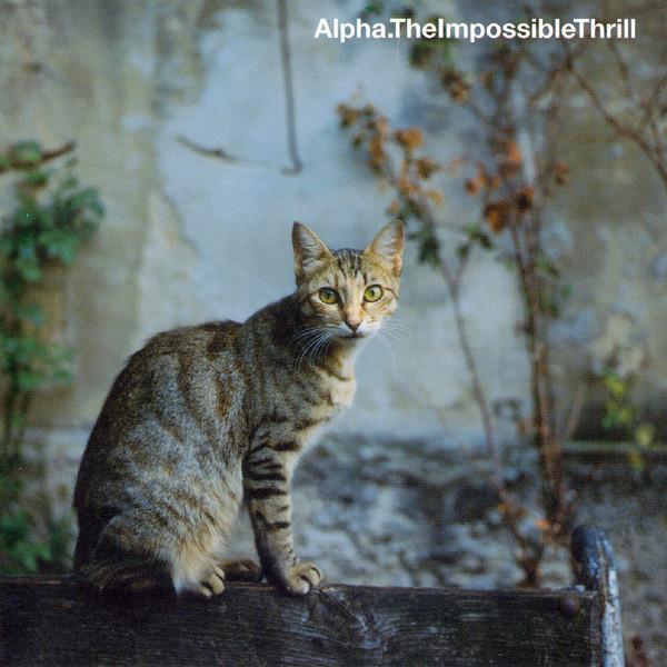 _ O _ P _ I _ U _ M __ H _ U _ M _: Alpha - The Impossible