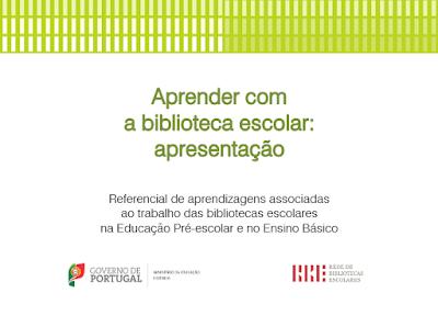 http://www.rbe.mec.pt/np4/conteudos/np4/?newsId=698&fileName=apres_aprender_be_2014.pdf