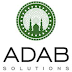 Adab Solutions - The First Cryptocurrency Exchange Functioning in Accordance with Shariah Rules