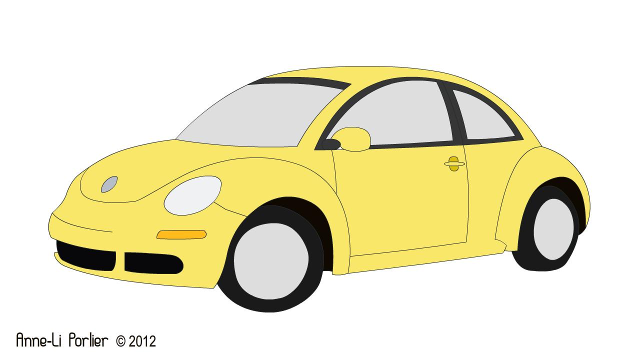 polisher une voiture polissage voiture rayure id e d 39 image de voiture polish peinture noire. Black Bedroom Furniture Sets. Home Design Ideas