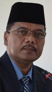 Irfendi Arbi : Lima Puluh Kota Kedepan Tampil Lebih Religius
