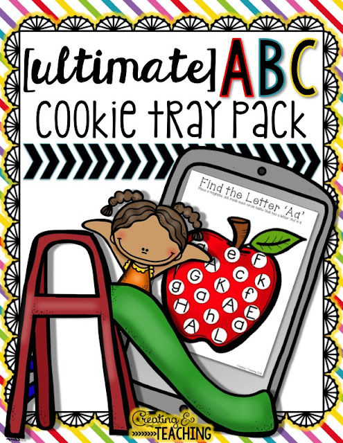 https://www.teacherspayteachers.com/Product/Ultimate-ABC-Cookie-Tray-Pack-2650470