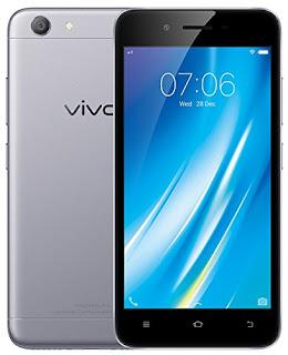 Daftar Harga dan Spesifikasi HP Vivo Terbaru Lengkap