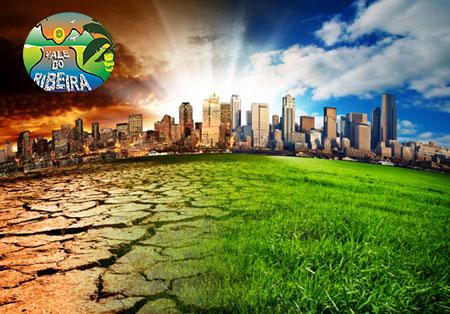 Mudanças climáticas, pós-verdade e a Marcha pela Ciência