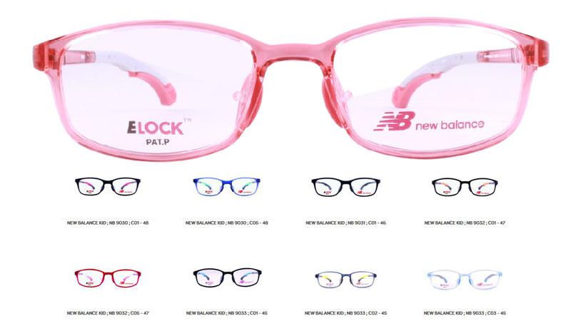 Pilihan Kacamata Berkualitas dan Pelayanan Terbaik Di Optik Tunggal -  Ngomongin soal kacamata pastilah tak lepas dari yang namanya toko kacamata 2c5e43a117