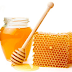 قصة كنز العسل - قصص اطفال