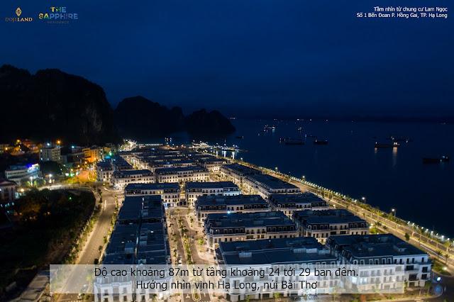 anh-goc-nhin-view-thuc-te-doji-ha-long-sapphire-residence-17