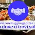 Ristorazione con Ruggi - Partners sul web