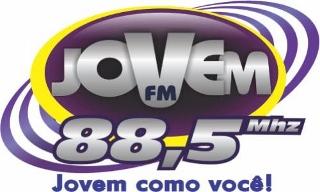 Rádio Jovem FM de Itupiranga PA ao vivo