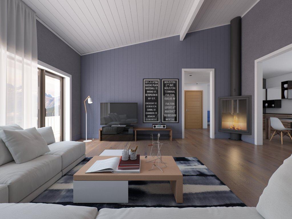 affordable home plans affordable home plan ch23. Black Bedroom Furniture Sets. Home Design Ideas