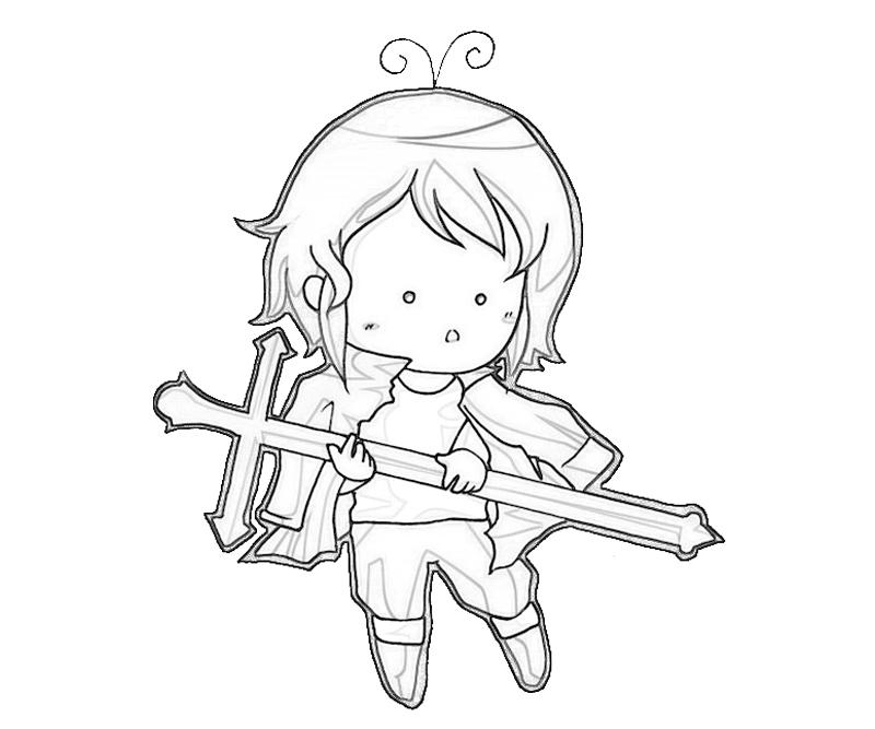 hetalia coloring pages # 65