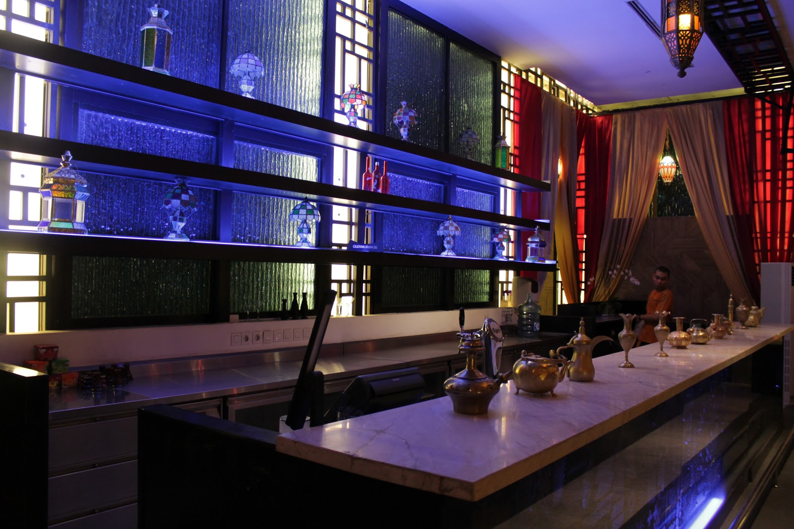 Möbel Shisha Bar Shisha Cafe Decoration Most Widely Used Home Design