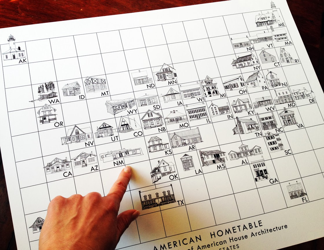 We hand picked all map crossword puzzle photos