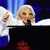 "LIVESTREAM: Lady Gaga canta ""Your Song"" en el especial ""Elton John: I'm Still Standing-A GRAMMY Salute"""