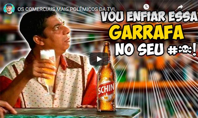https://www.calangodocerrado.net/2019/03/os-comerciais-mais-polemicos-da-tv-brasileira.html