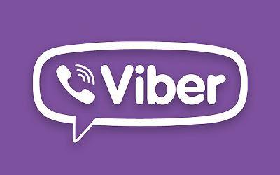 تحميل برنامج فايبر 2016 - Download viber  free