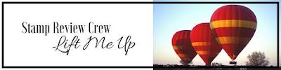 http://stampreviewcrew.blogspot.com/2016/12/lift-me-up.html