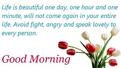 best-good-morning-images-hd-quotes