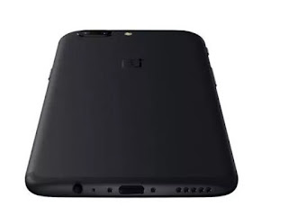 OnePlus 5 3 - Finally the Most Anticipated device Oneplus 5 Confirmed With 8GB RAM, See Specs, Images & Price in Nigeria