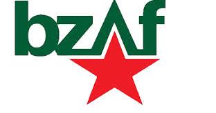 Fr 233 Quence De Bzaf Tv Sur Nilesat 2018 Fr 233 Quence Nilesat