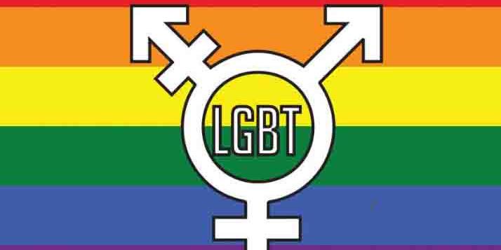 Bikin Resah dan Rusak Negara, Penderita LGBT Sebaiknya Direhabilitasi