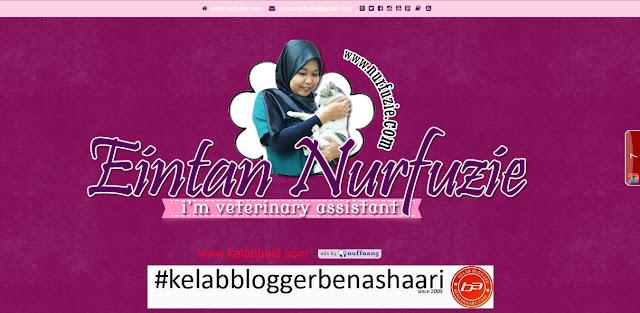 Blog Cik En