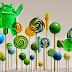 Petição para a Samsung Atualizar o Galaxy S4 Mini para o Android 5.0