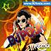 DJ POUN Remix Vol 50 | Song Remix 2016