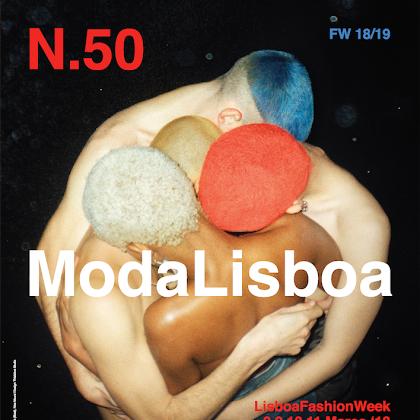 ModaLisboa N.50