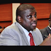 Maina still collecting salary from federal government - lawyer