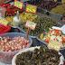 Οι Συμβουλές της Ένωσης Προστασίας Καταναλωτών Κρήτης για τα Σαρακοστιανά