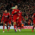 Klopp Percaya diri Liverpool Jadi Juara Liga Inggris 2018-2019