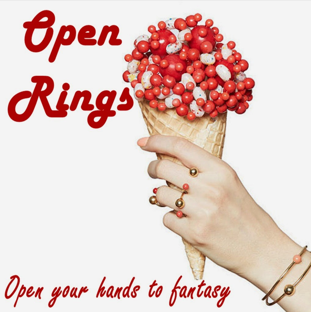 open-rings-anillos-tendencias-trends-fashion-street-style-chez-agnes