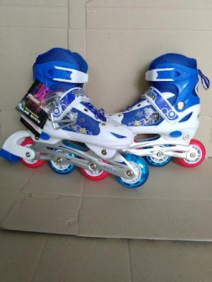 agen sepatu roda power line termurah 081222620256   29122E9D  jual ... c614457873