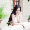 Người nổi tiếng lộ mu kinh điển nhìn Ngọc Trinh mà thấy phê vietxinh.net