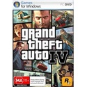 Repack download Grand Theft Auto IV
