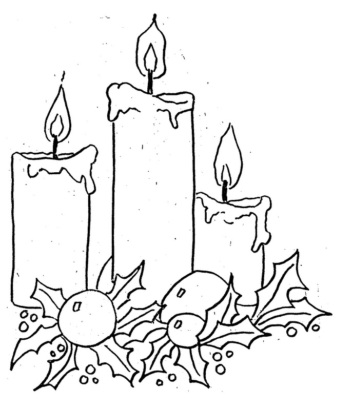 Character counts in iowa coloring pages coloring pages for Character counts coloring pages free
