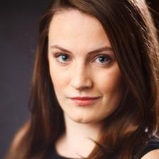 Rebecca Wolfe.