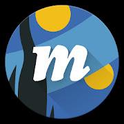 muzei-live-wallpaper-pixel-3-app