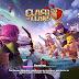 Update Terbaru Clash Of Clans  Desember 2018 | Spesial Natal