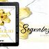 """[Novità in libreria]: """"Il giglio d'oro"""" di Laura Facchi"""